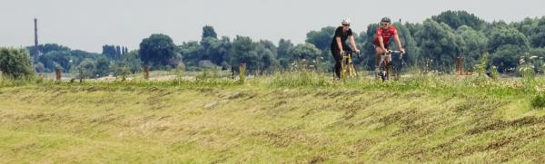 Coaching op de fiets | Beter In Het Zadel